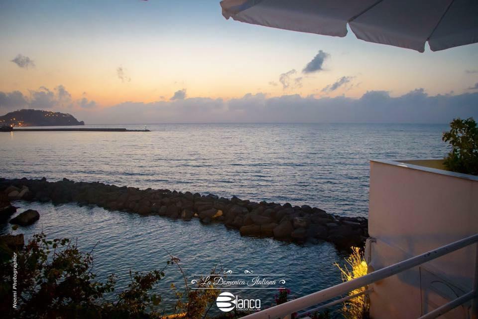 Blanco Ischia