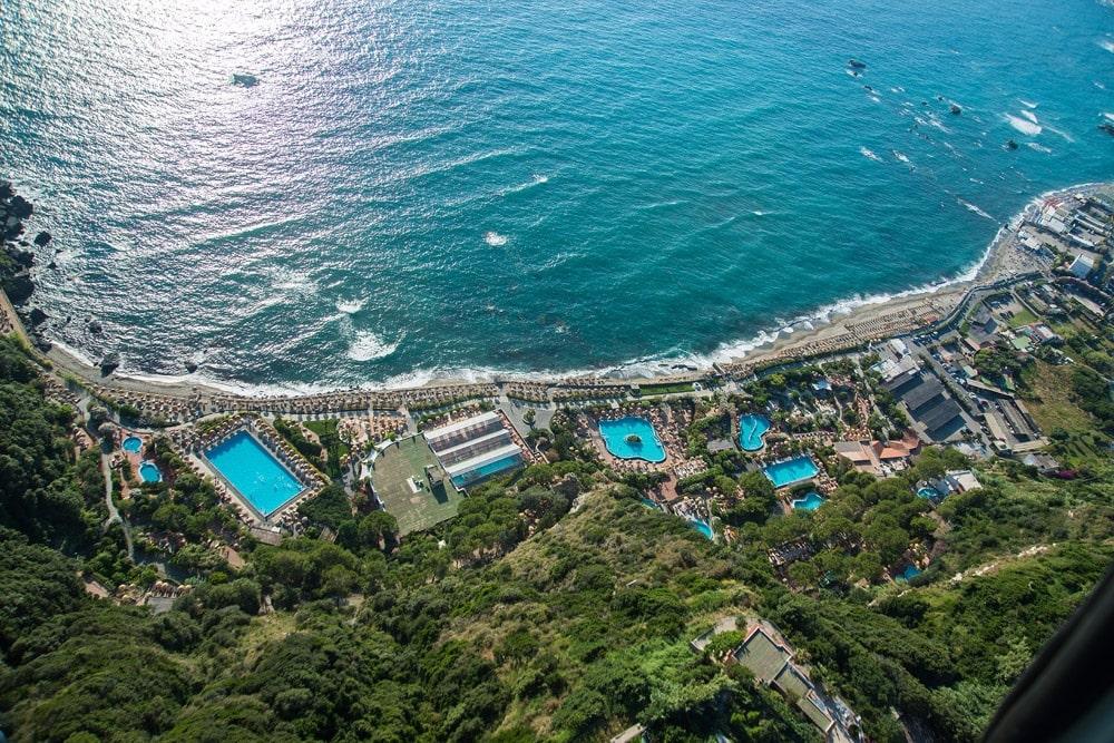 Poseidon Ischia - Ischia Like