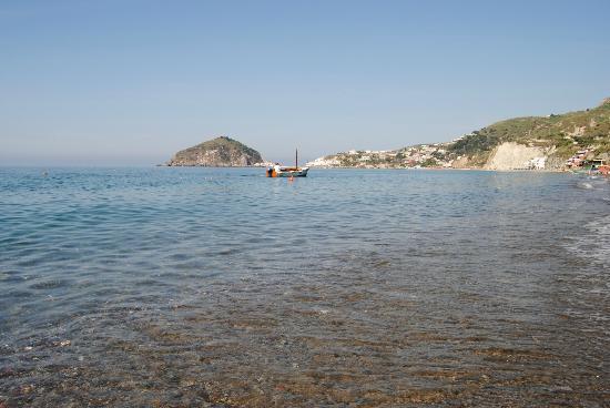 Barano d' Ischia - Maronti