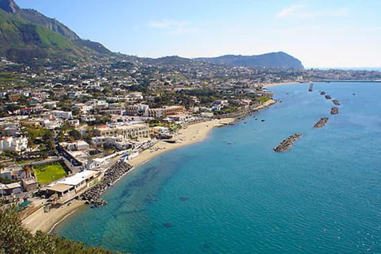 Forio Ischia
