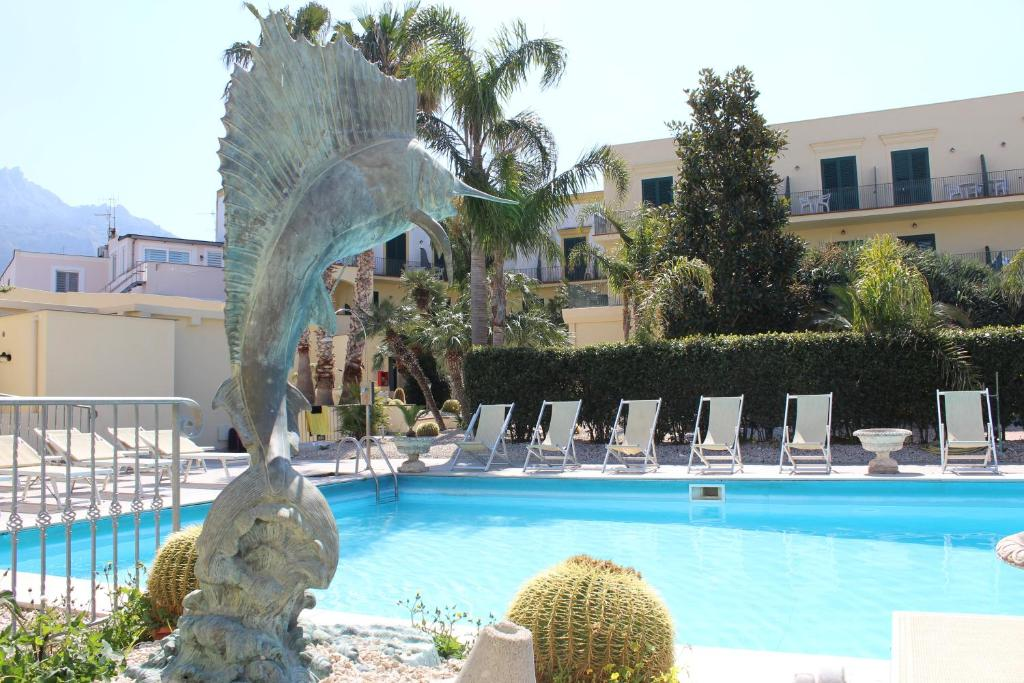 Hotel Ischia Scegli Tu