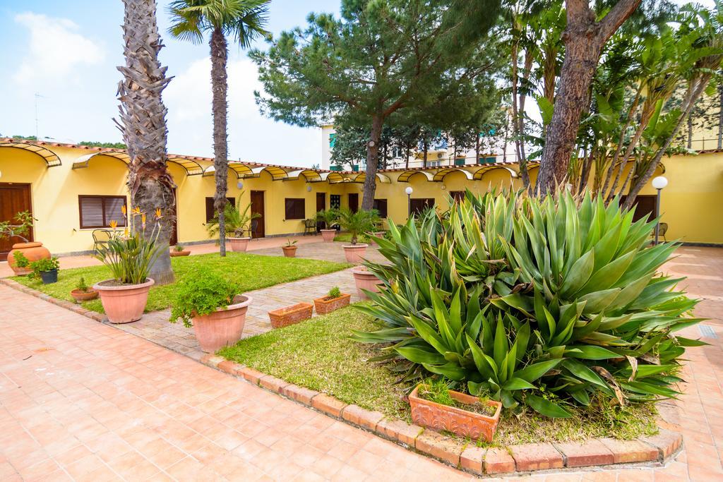 Hotel Principe Ischia