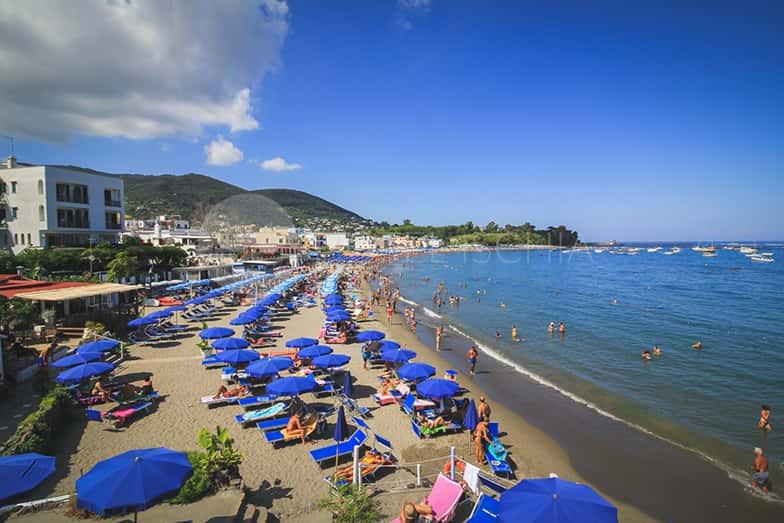 Ischia - Ischia Like