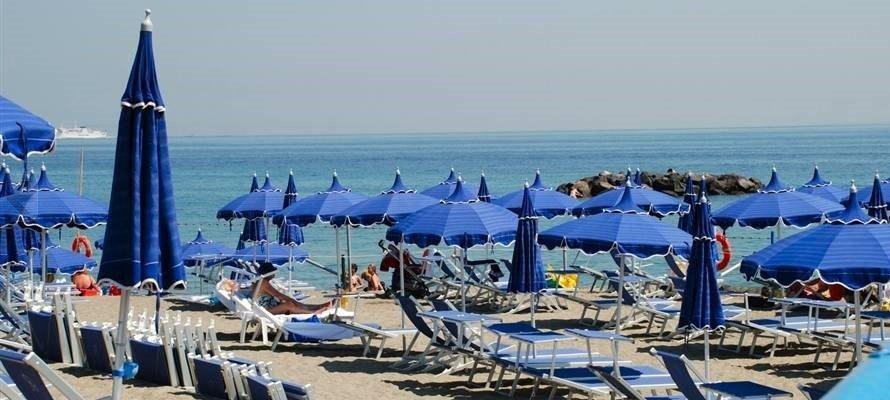 Ricciulillo Ischia - Ischia Like