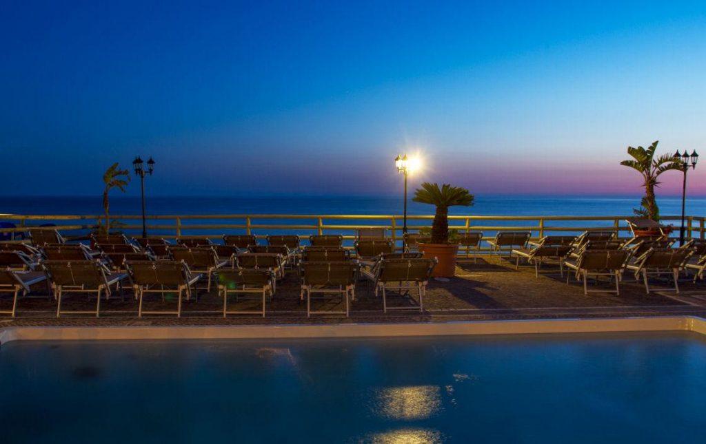 Speciale Hotel 4 Stelle Ischia