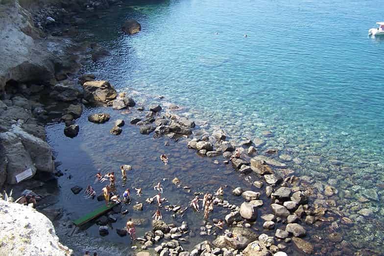 Terme Ischia
