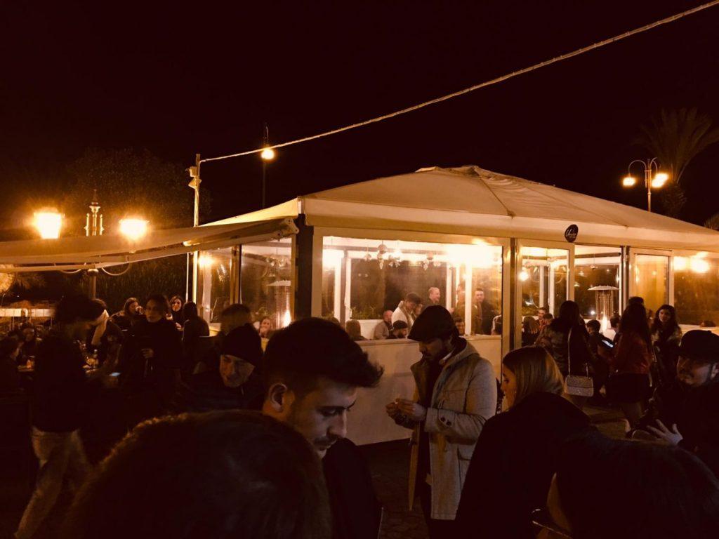 Unico Casamicciola - Ischia Like