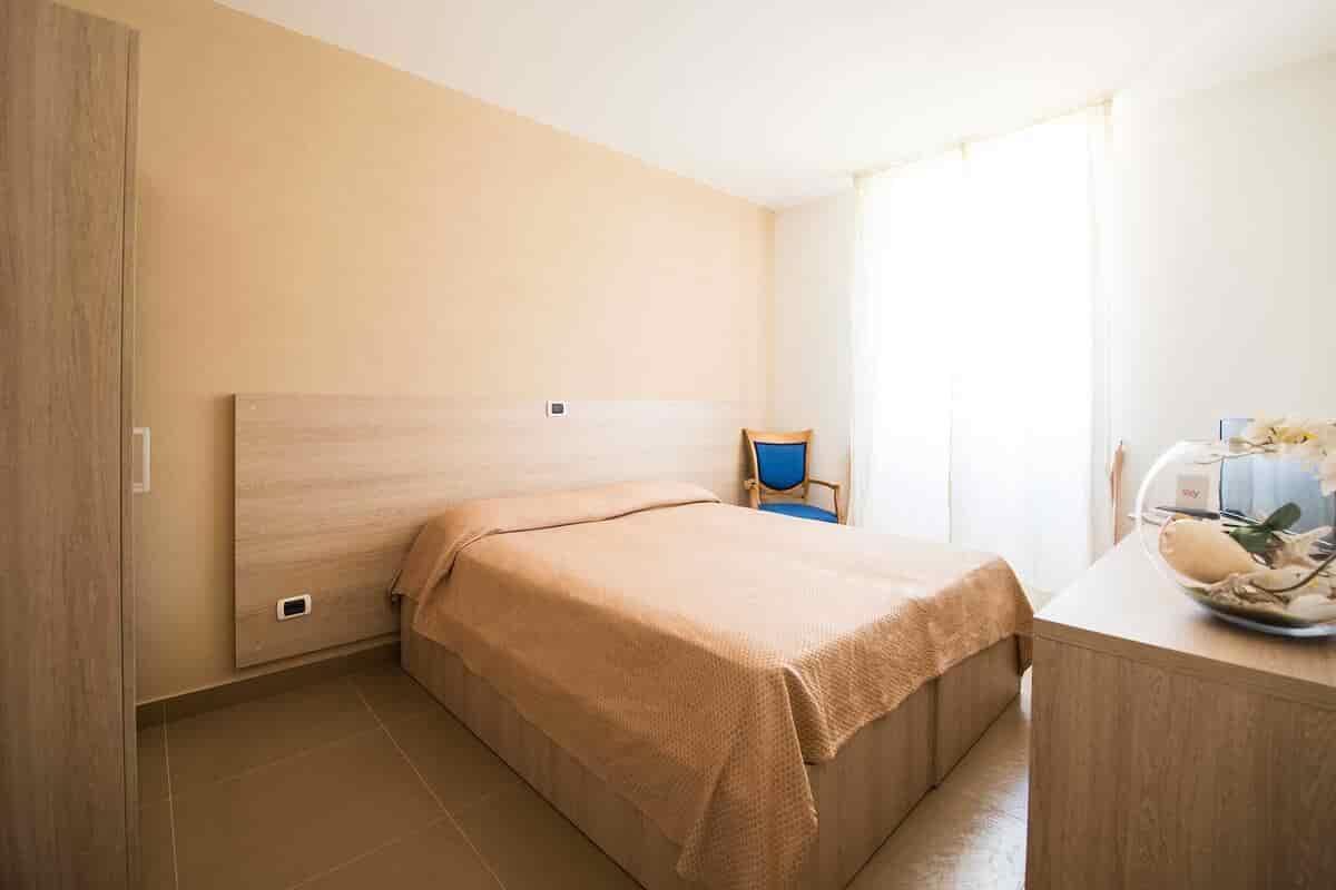 Hotel Terme Stella Maris Ischia