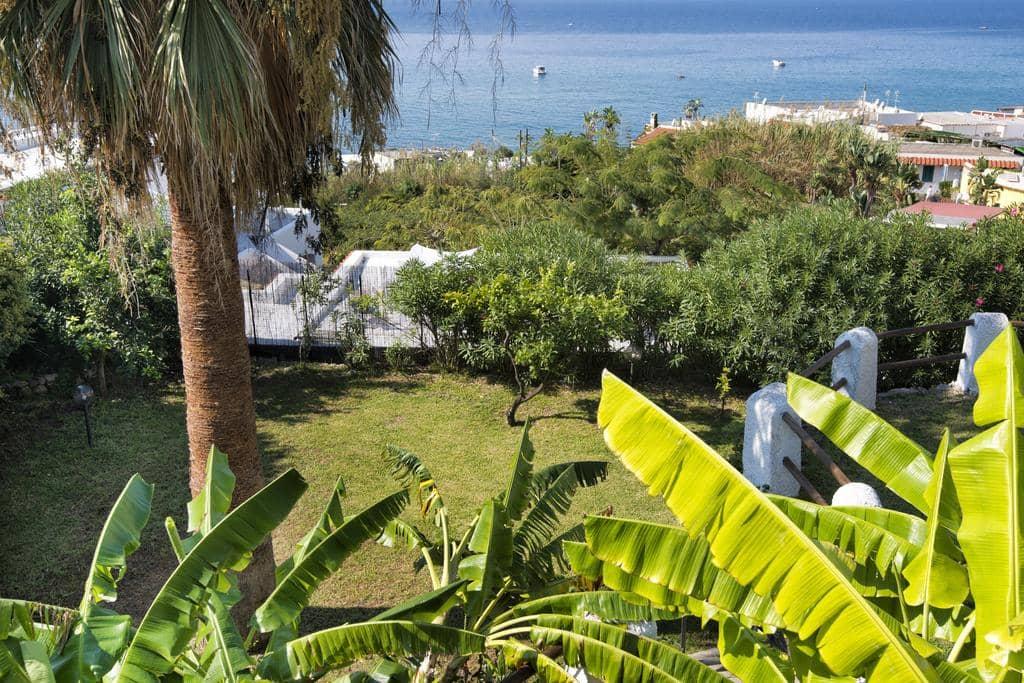 Hotel Citara Ischia